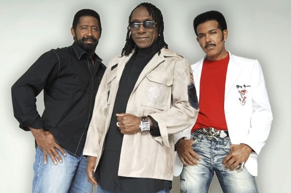 Commodores : National Act